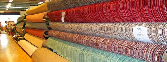 Carpets domain name